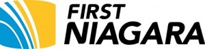 First_Niagra_Small_01
