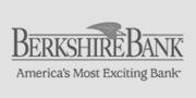 berkshirebank.com