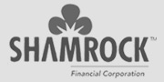 Shamrock Financial