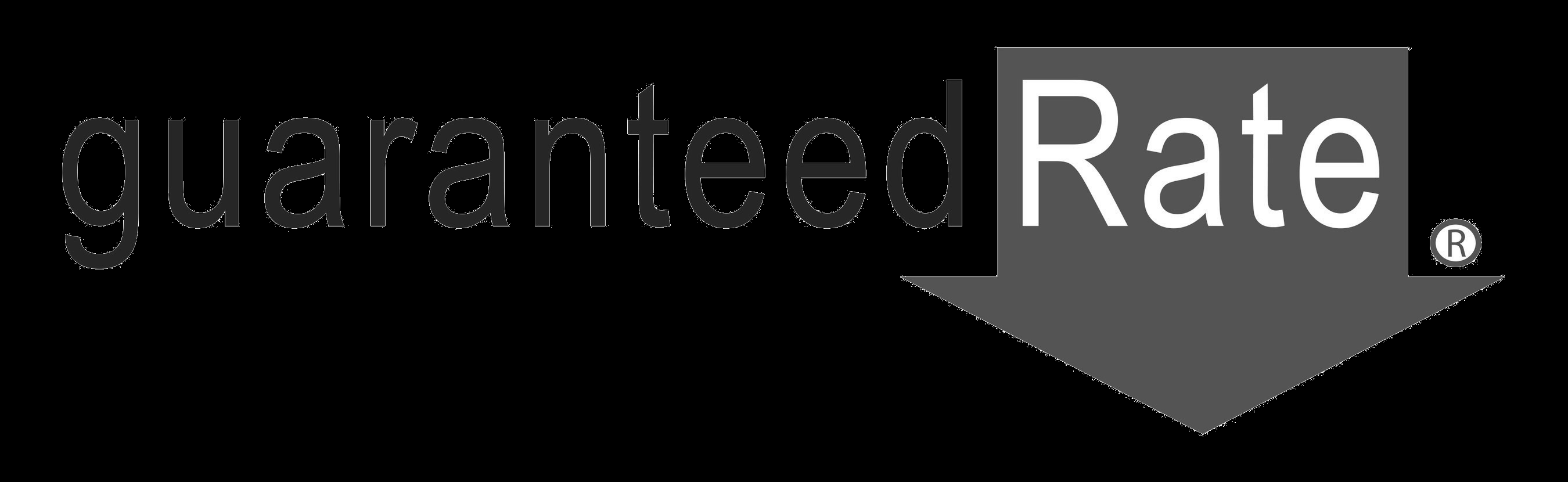 http://www.buyspringfieldnow.com/homes/wp-content/uploads/2021/06/Guaranteed_Rate_Logo.png